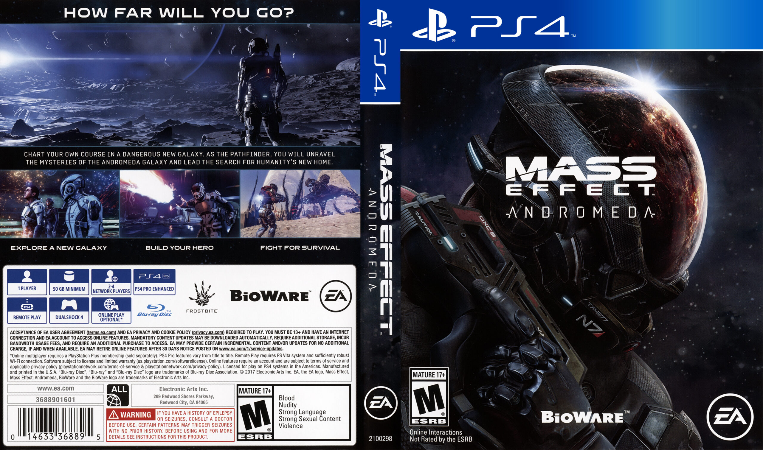 https://auctor.tv/wp-content/uploads/2020/08/Mass-Effect-Andromeda-scaled.jpg