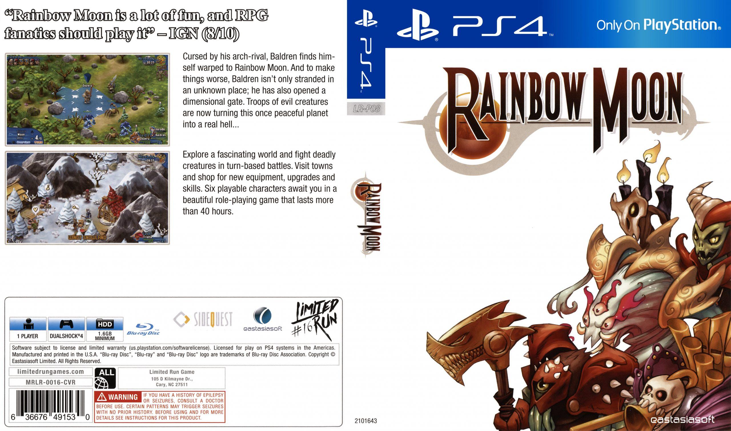 Rainbow-Moon-scaled.jpg