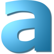 auctor.tv