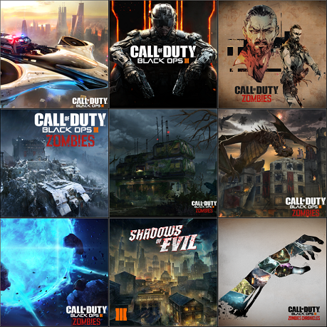 https://auctor.tv/wp-content/uploads/2020/08/permanent-themes-mega-collection-part-i-ps4.png